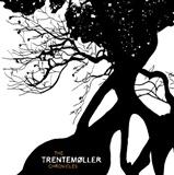 Djuma Soundsystem Les Djinns Trentemoller Remix: Les Djinns Trentemoller Remix