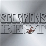 Scorpions: Scorpions Best