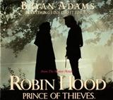 Bryan Adams: Everything I do