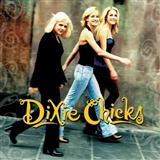 Dixie Chicks: Loving arms