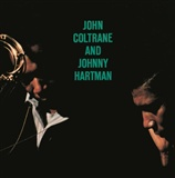 Johnny Hartman: MY One and Only Love