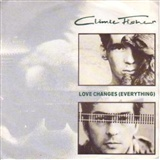 Climie Fisher: Love changes everything