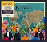 Keane: The best of Keane
