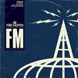 The Skints: FM
