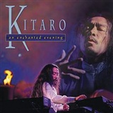 Kitaro: An Enchanted Evening