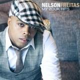 Nelson Freitas: My Zouk Hits