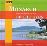 soundtrack: monarch of the glen