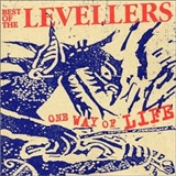 The Levellers: One Way Of Life