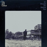 city and colour: lover come back