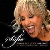 Sofie: I love you