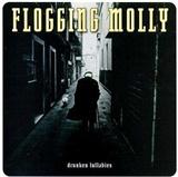 Fliggin molly: Drunkin lullibys