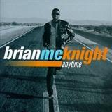 Brian McKnight: Anytime