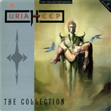 Uriah Heep: Uriah Heep The Collection