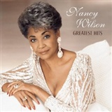 Nancy Wilson: Nancy Wilsons Greatest Hits
