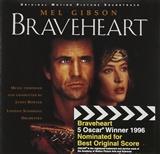 James Horner: Braveheart Soundtrack