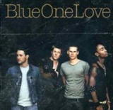 Blue: One Love