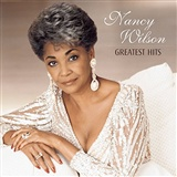 Nancy Wilson: Love wont Let You Wait