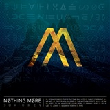 Nothing More: Nothing More