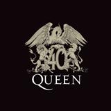 Queen: Queen 40th Albums Collection