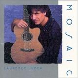 Laurence Juber: Mosaic