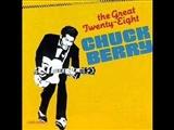 Chuck Berry: School Days