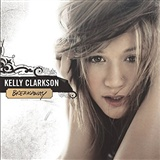 Kelly Clarkson: Hear me