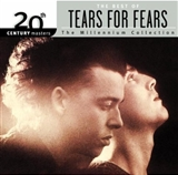 Tears for Fears: Head over Heels