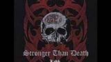 Black Label Society: Rust