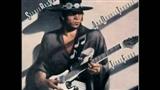 Stevie Ray Vaughan: Tin Pan Alley