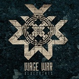 Alive: Wage War