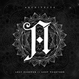 Architects: Naysayer