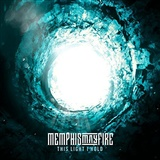 Memphis May Fire: Carry On