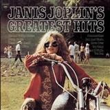 Janice Joplin: Summertime