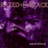 Razed in Black: Master