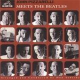 John Pizzarelli: John Pizzarelli meets The Beatles