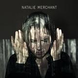 Natalie Merchant: Texas