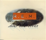 REM: Find the River