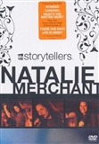 Natalie Merchant: Verdi Cries