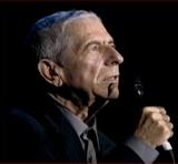 Leonard Cohen: Anthem