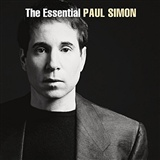 Paul Simon: Diamonds on the Soles of Her Shoes