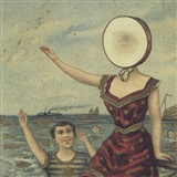 Neutral Milk Hotel: Oh Comely