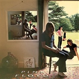 Pink Floyd: Careful with that Axe Eugine Live