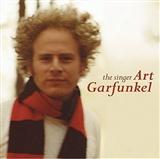 Art Garfunkel: Disney Girls