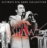 Artie Shaw Band Helen Forrest Vocals: All the things you are