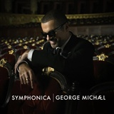 George Michael: A Different Corner Live