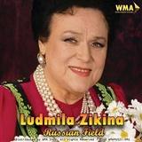 L Zykina: Ivushka