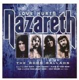 Nazareth: Love hurts