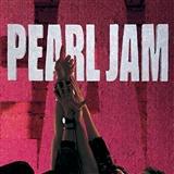 Pearl Jam: Ten