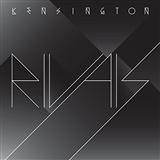 Kensington: All For Nothing