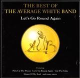 AWB Average White Band: Lets Go Round Again